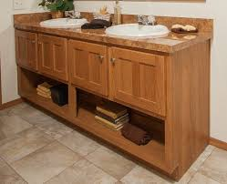 craftsman style bathroom ideas craftsman style bathroom vanity 14 remarkable designer ideas direct