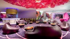 food chain gurgaon interiors designers