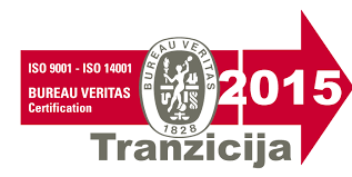 logo bureau veritas certification bureau veritas croatia website