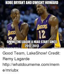 Dwight Howard Memes - 25 best memes about dwight howard meme and memes dwight