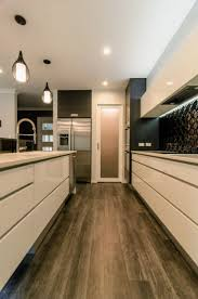 Top Kitchen Designers 23 Best Kitchen Design Images On Pinterest Kitchen Designs Taps