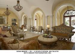 design basics llc acquires scholz design home plan collection