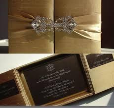 shaadi invitations shaadi invitations chagne and burgundy wedding invitations