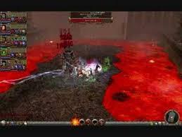 like dungeon siege 2 dungeon siege 2 end valdis