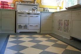 contemporary linoleum eco flooring ideas for modern interior design