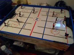 rod hockey table reviews rod hockey table buy or sell toys games in ontario kijiji