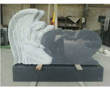 tombstone for sale angel tombstone angel tombstone suppliers and manufacturers at