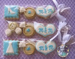 minis u2014 paradise sweets