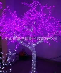 led landscape tree lights tree l light maneiro club