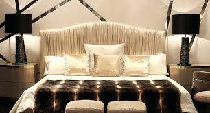 glamorous bedroom ideas glamorous bedrooms luxury bedroom ideas stunning beds in unlimited