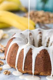 best 25 banana sheet cakes ideas on pinterest southern desserts