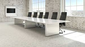 Unique Conference Tables Good Modern Conference Room Tables 38 For Home Designing