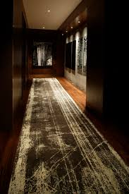 elevator lobby vintage modern luxury or eclectic hotels wich