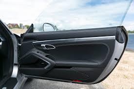 porsche cars 4 door 2017 porsche 911 carrera 4s coupe pdk 991 2 silver arrow cars ltd