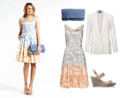 dress and jacket for wedding best dressed guest jigsaw shrug for wedding guest suggest of the day