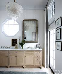 20 bathroom mirror design ideas best bathroom vanity mirrors for