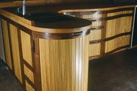 taos kitchen custom solid wood kitchen cabinets seth rolland
