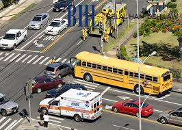 your top bus accident lawyer in los angeles can sort out the facts