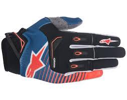 scott motocross gear mt helmets usa wholesale online shop scott clothing sales retail