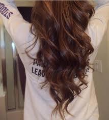 v cut layered hair 5 amazing v cut hairstyles for women pretty designs