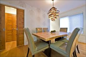 Foyer Chandelier Ideas Dining Room Awesome Cheap Chandeliers Under 50 Modern Dining