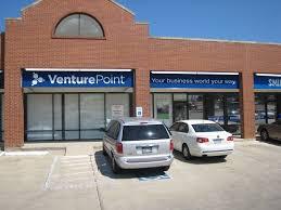 Car Rental San Antonio Tx 78240 Reserve A Meeting Room At 5460 Babcock Road In San Antonio