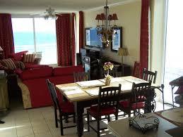 living room floor plans furniture arrangements brown tiger fabric