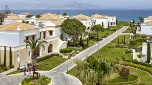 Neptun Bad Neptune Hotel Resort Convention Centre U0026 Spa In Mastichari
