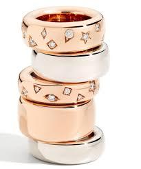 pomellato anelli pomellato svela la nuova iconica collection sfilate it