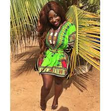 dress african dress african dresses african style african