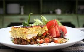 cuisine chilienne recettes cuisine chilienne pisco sour chili santiago cazuela pastel de