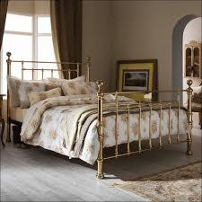 bedroom wonderful rustic twin bed frames bear carved log beds
