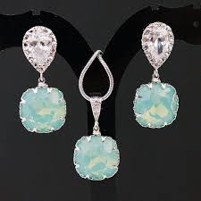 green opal earrings best mint opal earrings photos 2016 u2013 blue maize