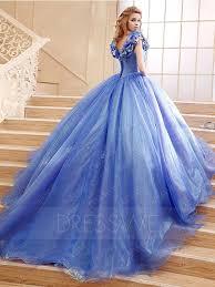 black friday dresses review black friday sales at dresswe u2013 lace wedding dress