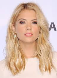 shoulder length hair for women with pear shaped faces best 25 pear shaped face ideas on pinterest tiffani amber