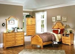 broyhill fontana bedroom set broyhill fontana pine bedroom furniture bedroom set 8 piece king