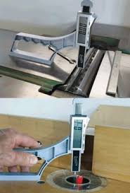 Fine Woodworking S Annual Tool Guides And Reviews by 14 Best Jet Woodworking Tools Images On Pinterest Woodworking
