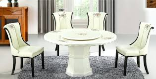 Bench Prices Dining Table Marble Dining Tables Style Table Prices Malaysia