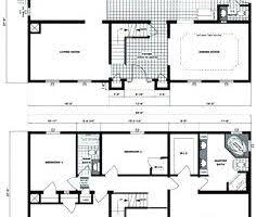 craftsman style house floor plans breathtaking favorite floor plan ideas craftsman style house plans