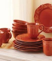 remarkable better homes and gardens dishes 49 97 walmart southwest