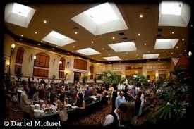 Wedding Reception Venues Cincinnati Marriott Wedding Venue Cincinnati Photography Daniel Michael