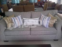 living room sofa home furniture and décor mobofree com