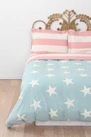 American Flag Bed Set 8 Best Pallet Wood Guitars Images On Pinterest Pallet Wood