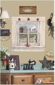 country home wall decor wallpaper in country kitchen wall decor country home decor