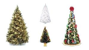 how many lights for a 6 foot tree 6 ft artificial tree six foot tree catchy collections of 6 ft