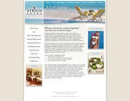 hotel marketing and advertising four states marketing of kansas