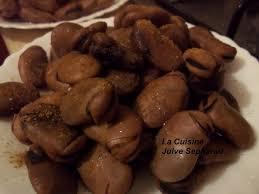 feve cuisine les feves au cumin la cuisine juive sepharad et autres recettes