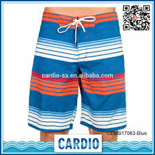 Spandex Halloween Costumes Cape Town Beach Mens Surfing Shorts Halloween Costumes