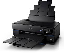 professional printers for photographers a b u0026h buying guide b u0026h