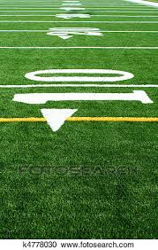 astro turf stock photography of astro turf football field k4778030 search